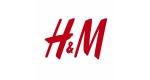 2.hm.com.pl